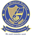 Anand Memorial Academy